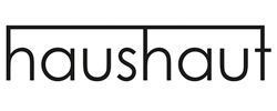 haushaut